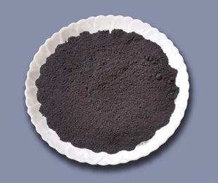 硫化铅、高纯碲化铅99.999%