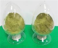 碳化硅高純粉料(SiC)