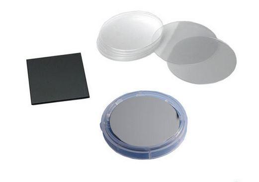 砷化铟InAs单晶基片