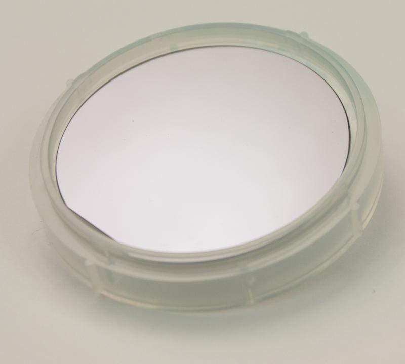 磷化铟InP单晶基片